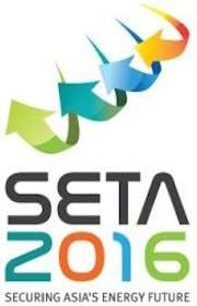 Sustainable Energy & Technology Asia (SETA)