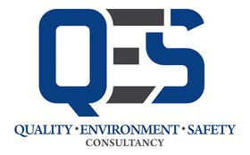 CQI & IRCA certified ISO 22000:2018 Food safety management system lead auditor training