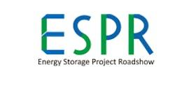 EnergyStorageProjectRoadshow 2015