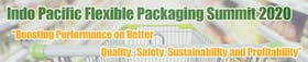 Indo Pacific Flexible Packaging Summit 2020