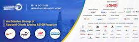Renewable Asset Management Vietnam