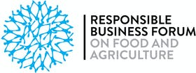 Responsible Business Forum on Food and Agriculture, Manila