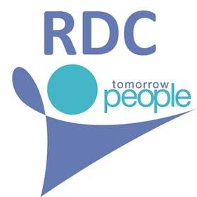 RDC 2019 - 5th Annual Rural Development Conference