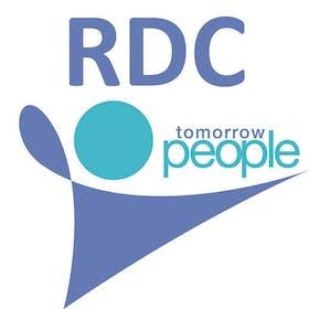 RDC 2018 - 4th Annual Rural Development Conference