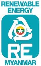 Renewable Energy and Energy Efficiency Myanmar