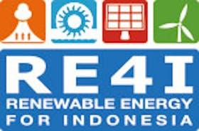 Renewable Energy For Indonesia 2016