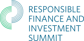 Responsible Finance & Investment Summit 2017