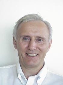 Strategies for effective  stakeholder engagement - Brisbane
