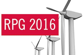 RPG 2016: 5th International Conference on Renewable Power Generation