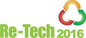 Re-Tech 2016