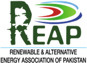 REAP-2015, 4th Int'l Exhibition on Renewable Energy and Energy Efficiency