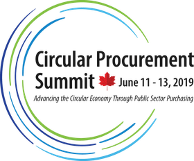Circular Procurement Summit