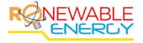 Renewable Energy Summit 2016