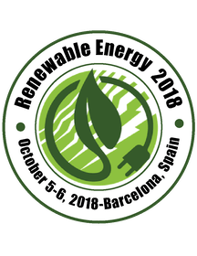 Renewable Energy  Conferences