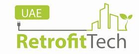 RetrofitTech UAE