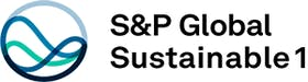 Accelerating the transition to sustainability
