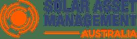 Solar Asset Management Australia