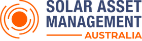 Webinar: Asset Operations in Australia: 'How To Monitor and Steer Solar Plant Performance'