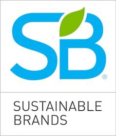 Sustainable Brands'17 Detroit