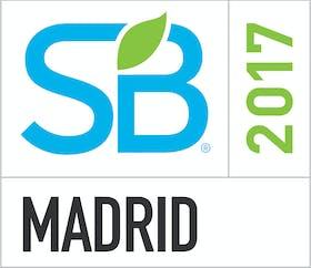 Sustainable Brands'17 Madrid