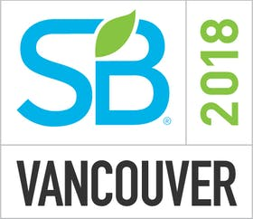 Sustainable Brands '18 Vancouver