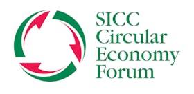 SICC Circular Economy Forum