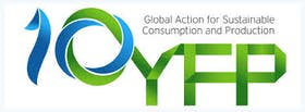 Sustainable Consumption & Production in Singapore