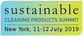 Sustainable Cleaning Products Summit North America