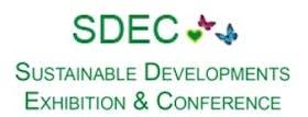 Sustainable Developments Exhibition & Conference (SDEC) 2016