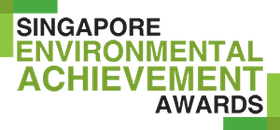 SEC Conference Day & 20th Singapore Environmental Achievement Awards Ceremony