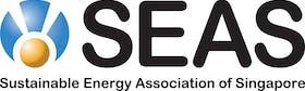 ISO 14001:2015 Environmental Management System Transition Training