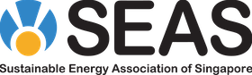 IRCA Certified ISO 50001 Energy Management System - Lead Auditor Training