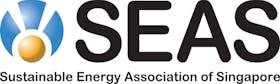 Optimising Building Indoor Air Quality (IAQ) Through Green HVAC System Design