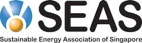 Greenhouse Gas Management Specialist Programme