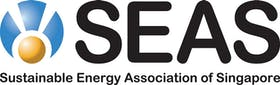 Breakfast Talk: What Opportunities can energy storage systems bring for my company?