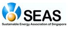 Introduction to Solar PV Systems **13 SCEM-PDUs Awarded