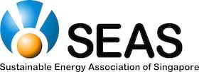 Integrative Design for Energy Efficiency