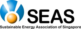Introduction to Energy Efficiency