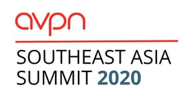 AVPN Southeast Asia Social Investment Summit 2020
