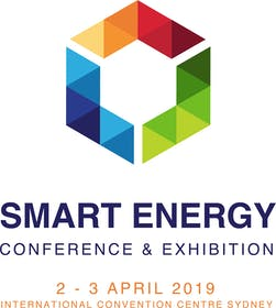 Smart Energy Conference & Exhibition
