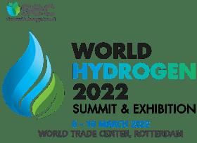 World Hydrogen 2022 Summit & Exhibition