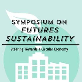 Symposium on Futures Sustainability 2017