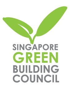 SGBC Green Trends Seminar