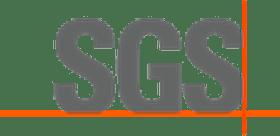 SA 8000 Social System Awareness/Introduction Training Course