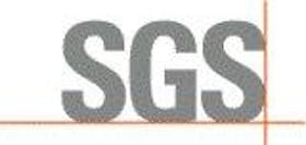 """SGS New Webinar: """"The Ruggie Principles"""" - The UN's Principles on Business & Human Rights"""