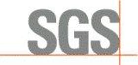 SGS New Webinar - ISO 26000: 5 Years On