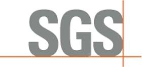 SGS FSSC 22000 - Overview of V3 Webinar