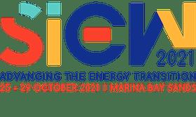 Singapore International Energy Week (SIEW) 2021