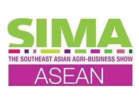 SIMA ASEAN Thailand 2017