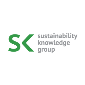 Partnerships and Stakeholder Management Training Course, Dubai–Certified